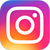 instagram-camera-logo.png