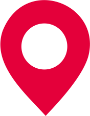 place_red.png