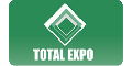 totalexpo.png